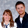 valkrys and Jensen