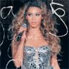 Klaudia: The Beyoncé Experience