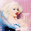 Klaudia: Christina Aguilera