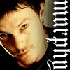 wrongemgirlo23 userpic