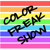 colorfreakshow.