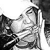 jo_depp userpic