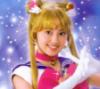 ai_no_kaku