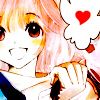 Kobato Hanato: happy