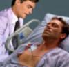 WilsonHouseHospital