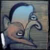 narkolad userpic