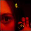 isleepinthehat userpic