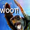 Erin: woot!
