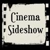 cinemasideshow