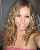 shimmerbaby34 userpic