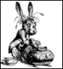marchhare_by userpic