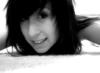eleusi_s userpic
