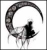 raven angel [userpic]