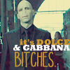 Voldy- Its Dolce and Gabana Bitches