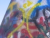 drexplosivo userpic