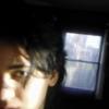 herleking userpic