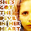 sl_podcast: buffy - devil in her heart