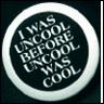 cool-uncool