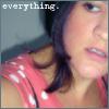 everything [nothing]