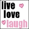 loveyourwork userpic