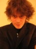 tysonboyce userpic