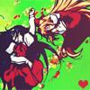Re-Sublimity: A Kannazuki no Miko RP