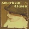 MinervaFan: Dana - American Classic