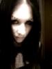 midnight_rite userpic