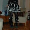 korppiprinsessa userpic