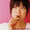 kawaii_akuma userpic