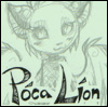 poca_lion userpic