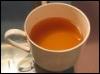 tea_just_tea userpic