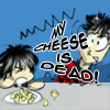 catchy_tunes userpic