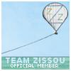 mn_zissou userpic