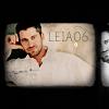 Leia06: Leia06