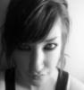 unhappytomorrow userpic