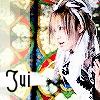 invincible_jui userpic