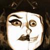 wewelsburg userpic