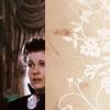 Mel: Scarlett - Tomorrow [GWTW]