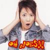 kozuki: Oh Noes!1!