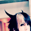 Alice 9 - Nao
