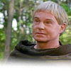 brother_cadfael userpic