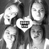 babie_kristen userpic
