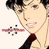 Maho-chan [userpic]