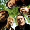Buffy folk - by mangofandango