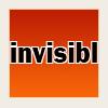 invisibl