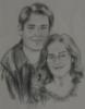 steve & anna