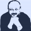 eshenker userpic