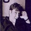 kiwijewel userpic