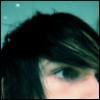 codycadaver userpic
